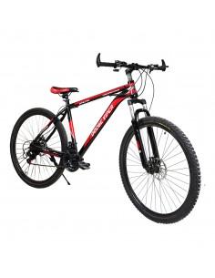Bicicleta sport...