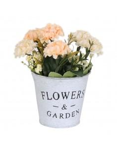 Mix flori artificiale cu...