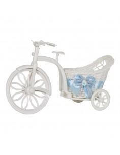 Bicicleta pentru...