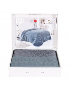 Prosop pentru pat 220X200...