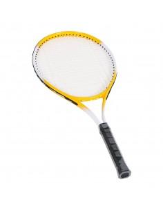 Paleta tenis de camp