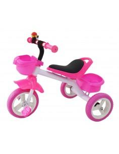 Tricicleta pentru copii...