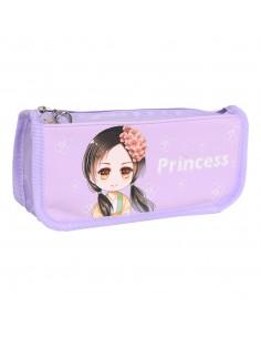 Penar pentru fete Princess