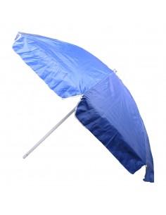 Umbrela pentru plaja...