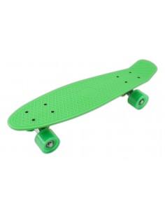 Penny Board Verde