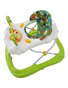 Premergator bebe model...