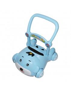 Antemergator pentru bebe,...
