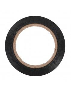 Banda izolatoare negru 1.4 m