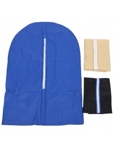 Husa haine 60x90 cm