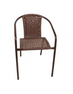 Scaun pentru terasa, din...