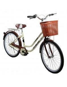Bicicleta pentru fete,nr....