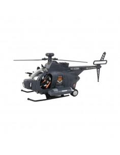 Jucarie Elicopter Armata cu...