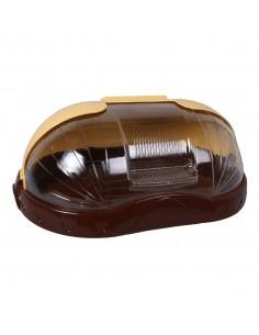 Cutie pentru paine, 50X30 cm