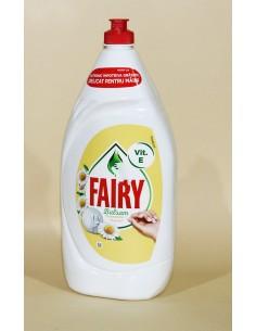 Detergent de vase Fairy...