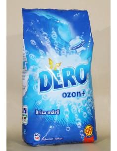 Detergent automat Dero...