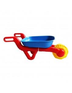 Roaba jucarie pentru copii...