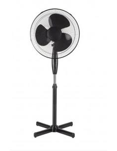 Ventilator cu picior ,...