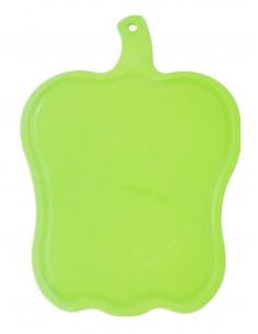 Tocator plastic in forma de...