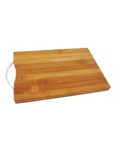 Tocator lemn 20x30 cm