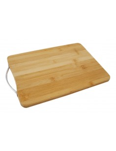 Tocator lemn 28x38 cm
