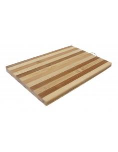 Tocator bambus 22x32 cm
