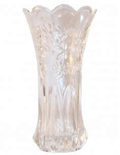 Vaza din Sticla 24x8