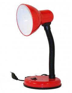 Lampa Clasica Birou