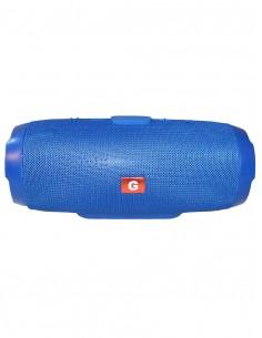 Boxa Portabila Bluetooth...