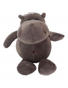 Plus hipopotam 32x20 cm