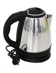Cana electrica 1,5 litri