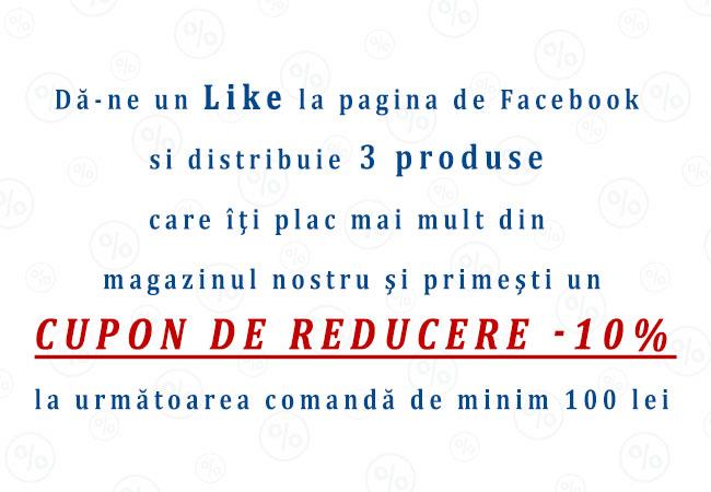 Distribuie-Facebook